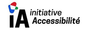 Logo Initiative Accessibilité du RFF.jpg